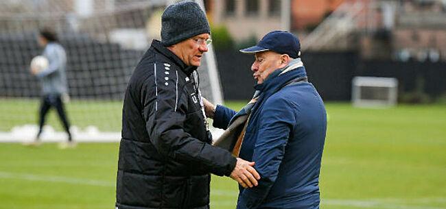 Foto: 'Antwerp krijgt Turkse concurrentie voor transfer'