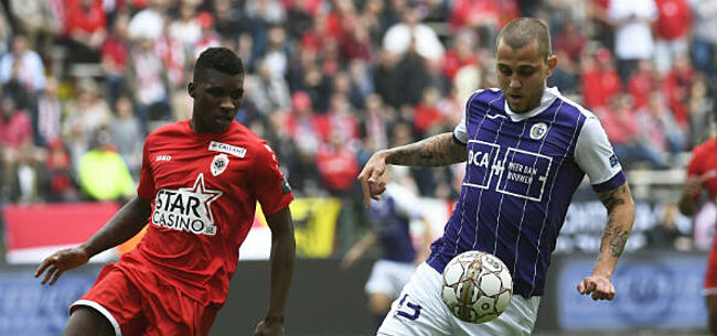 Foto: TRANSFERUURTJE: 'Gala wil Diagne snel terug, opmars Hazard eist slachtoffer'