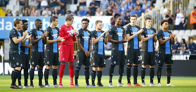 Foto: 'Club troeft Anderlecht en Genk af: zesde topaankoop is binnen'