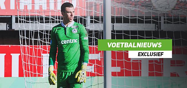 Foto: 'Vergeten' Belg van Real Madrid leeft op bij Molde: