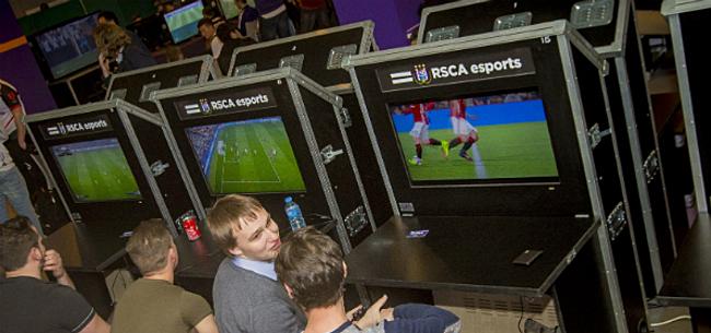 Foto: EA maakt FIFA 18-spelers wild met nieuwe WK-modus