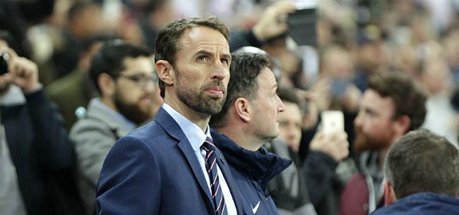 Foto: Southgate benoemt de nieuwe aanvoerder van Engeland