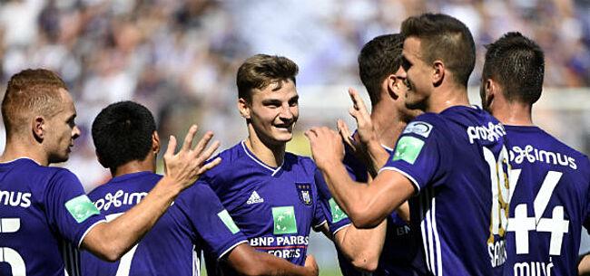 Foto: TRANSFERUURTJE: 'Real ziet opvolger Courtois, Barça wil monstertransfer'