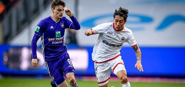 Foto: TRANSFERUURTJE: 'Recordbod Club Brugge, toptransfer Vertonghen'