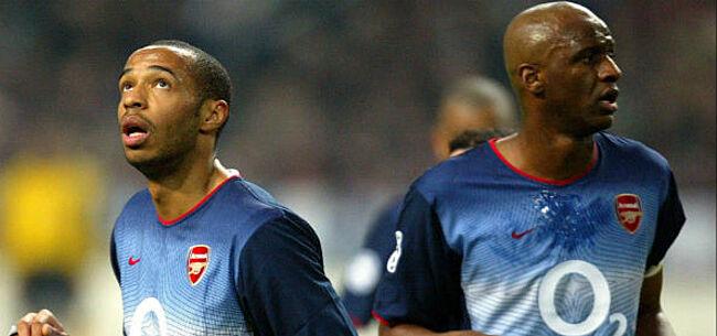 Foto: 'Arsenal mikt op absolute clublegende als opvolger voor Emery'