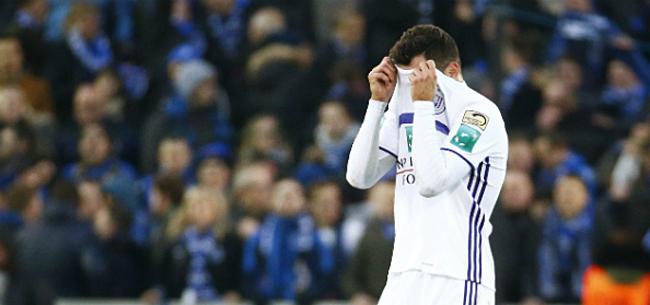 Foto: Propere Handen: 'Ook namen Standard- en Anderlecht-speler duiken op'
