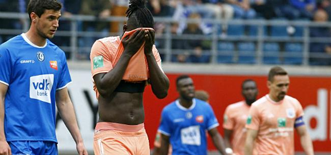 Foto: Kompany keert terug bij Anderlecht zonder Europees voetbal