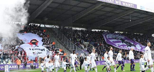 Foto: 'OHL en Charleroi ronden transfer af'