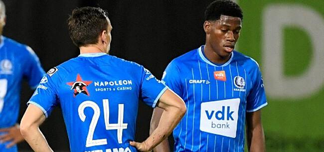 Foto: TRANSFERUURTJE: 'Vertonghen heeft bijna nieuwe club, Genk heeft bijna prijs'