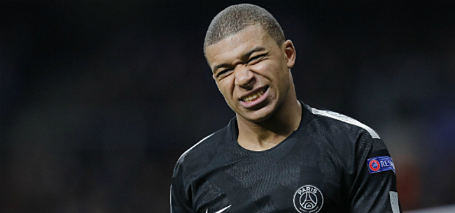 Foto: TRANSFERUURTJE: 'Anderlecht shopt bij Man Utd, sterkhouder staat op vertrekken'