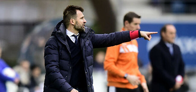 Foto: OFFICIEEL: Club Brugge stalt middenvelder in Nederland