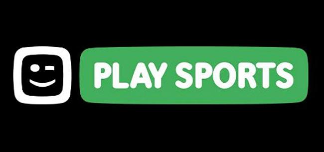 Foto: Telenet komt met fraaie geste voor abonnees Play Sports
