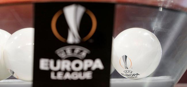 Foto: Loting EL: Topaffiche voor Mertens, Chelsea wrijft zich in de handen