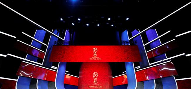 Foto: OFFICIEEL: WK 2026 wordt in Noord-Amerika gespeeld