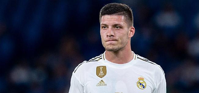 Foto: 'Real Madrid wil al af van dure zomeraankoop'