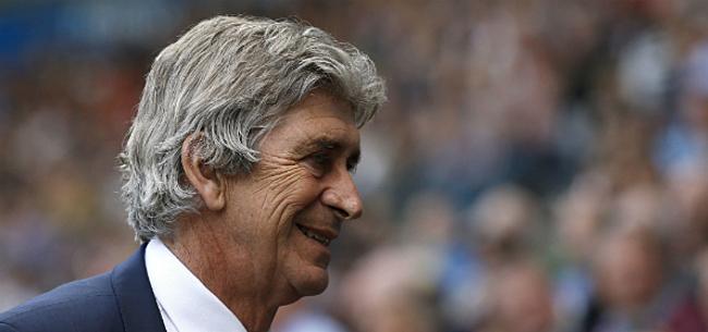 Foto: 'West Ham wil Club Brugge van absolute steunpilaar beroven'