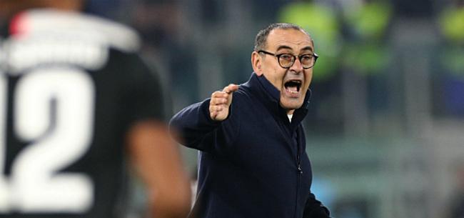 Foto: Juventus:
