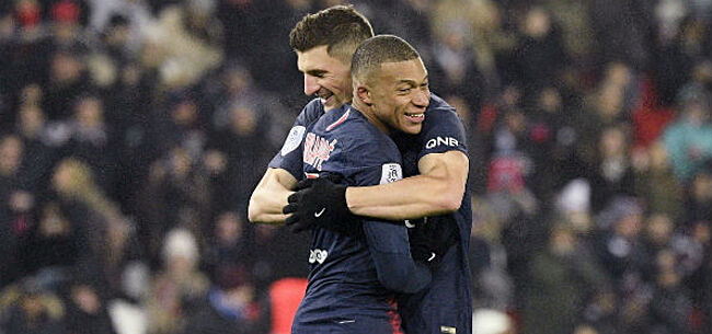 Foto: TRANSFERUURTJE: 'Bizar gerucht Club Brugge, Hazard pleit voor Duivel'