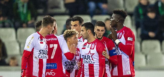 Foto: Anderlecht krijgt zware concurrentie: