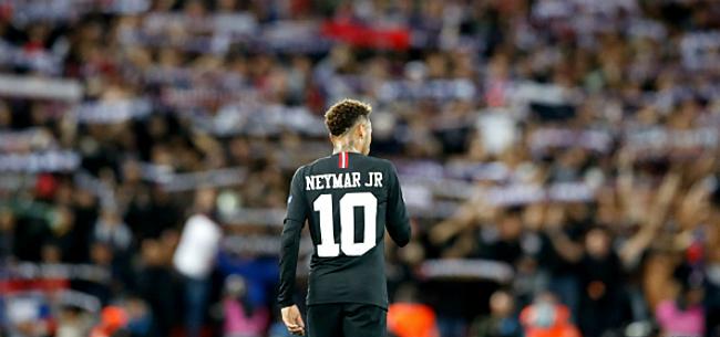 Foto: 'Barça klopt met bizarre transferdeal aan in Parijs'