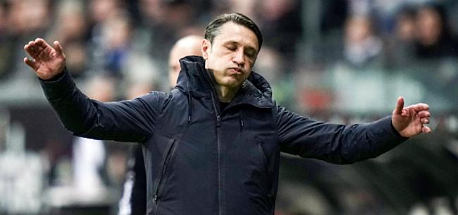 Foto: 'Bayern zoekt nieuwe coach: één grote favoriet genoemd'