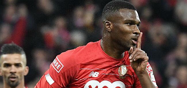 Foto: 'Oulare kan zeer verrassende transfer maken'