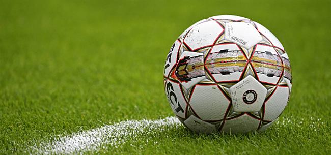 Foto: Pro League verdeeld: