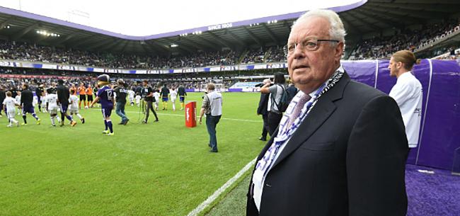Foto: Investeerders gezocht: Deze Belgische voetbalclubs staan te koop