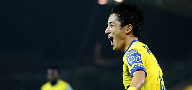 Foto: TRANSFERUURTJE: 'Sensatietransfer Morioka, Hazard laat Chelsea wachten'