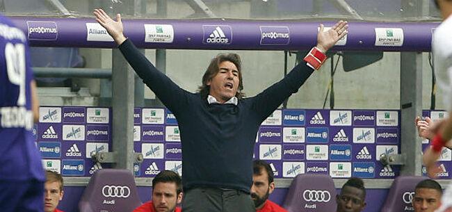 Foto: Sa Pinto doet match weer kantelen: