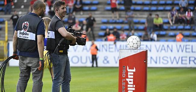 Foto: Telenet maakt werk van compromis rond tv-gelden