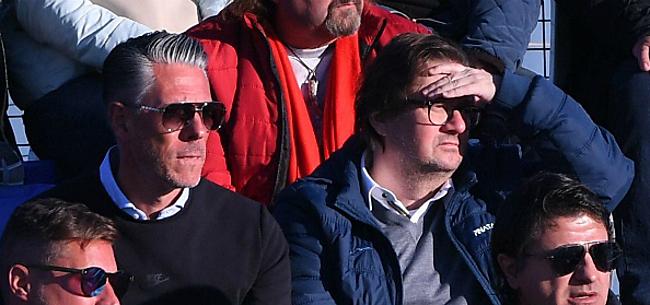 Foto: 'Anderlecht zet onverwachte smaakmaker op transferlijst'