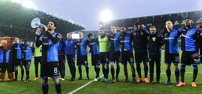 Foto: 'Club weer stap dichter bij nieuwe middenvelder'