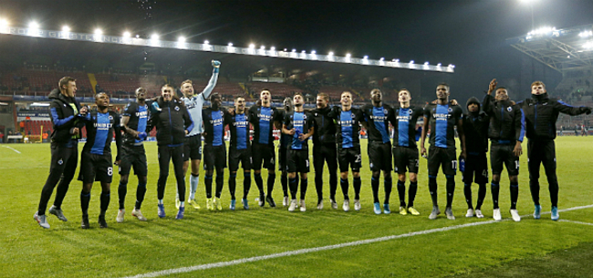 Foto: Club kan belangrijke slag slaan op transfermarkt: