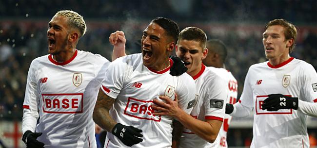Foto: Luyindama looft twee spitsen van Anderlecht