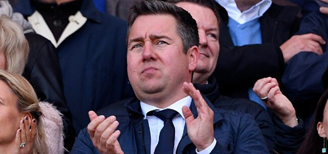 Foto: Club Brugge maakt brandhout van voorstel Anderlecht