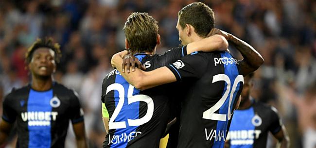 Foto: Profiteer nu van verhoogde notering op CL-glorie Club Brugge!