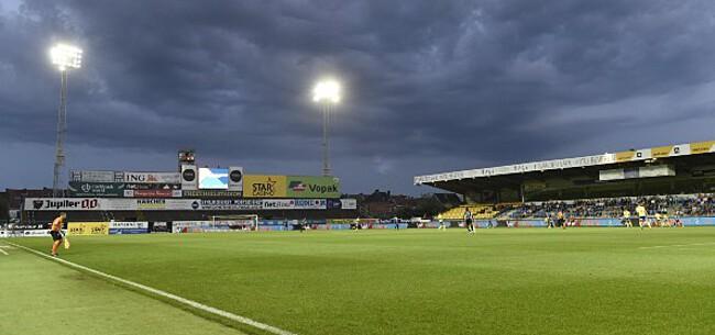 Foto: 'Slecht nieuws voor Pro League: BMA onderzoekt twee klachten'