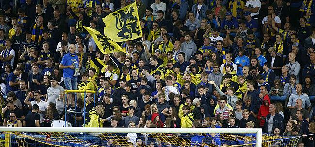 Foto: Waasland-Beveren boekt zeer knappe zege tegen PSV met Afellay en Mitroglou