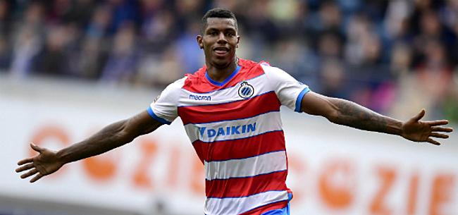 Foto: 'Wesley heeft waslijst aan gegadigden: nieuwe club meldt zich''