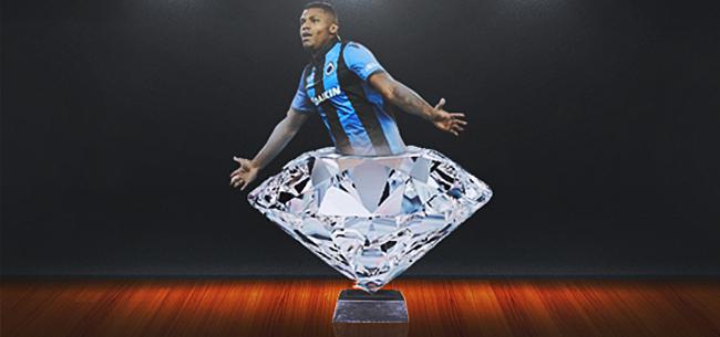 Foto: Wesley Moraes: Hoe Club een ruwe diamant bewerkte tot edelsteen van 30 miljoen