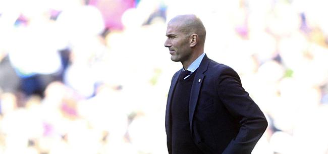 Foto: 'Real Madrid bereidt zich voor op duurste verkoop uit clubgeschiedenis'