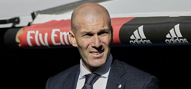 Foto: 'Real Madrid doet eerste bod voor nieuwe transferbom'
