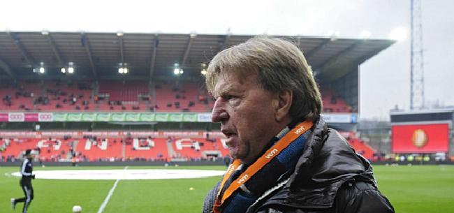 Foto: KV Mechelen slaat keihard terug naar De Mos