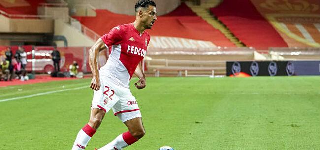 Foto: 'Meer details bekend over transfer Chadli naar Anderlecht'