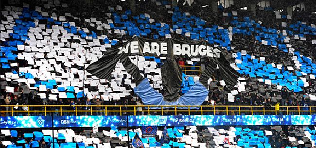 Foto: STVV en Anderlecht verliezen veel fans, Eupen en KV Mechelen winnen er veel