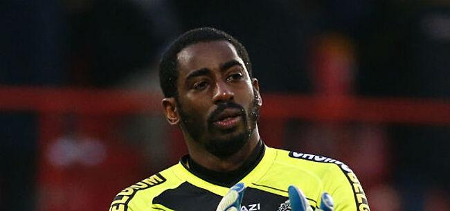 Foto: Copa krijgt plots voorstel uit Ivoorkust