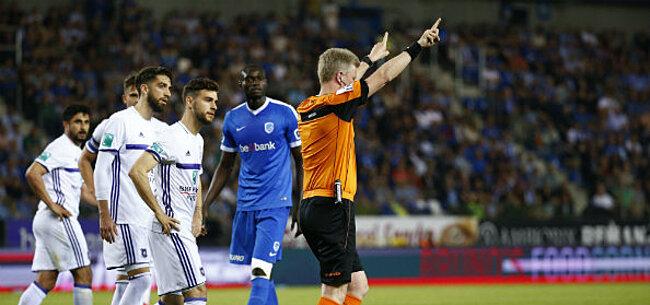 Foto: Anderlecht alwéér gered:
