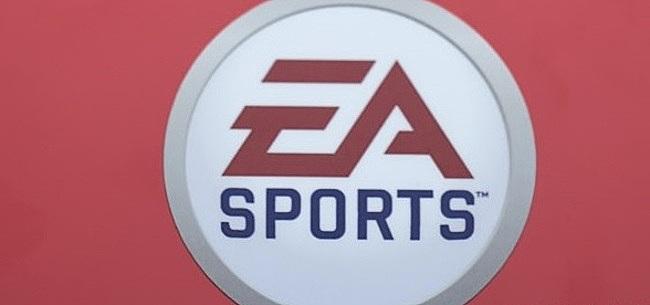 Foto: FIFA 2019: 'EA voert enorme verbetering door, gamers dolenthousiast'