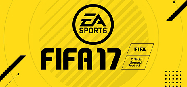 Foto: FIFA 17: De beste spitsen uit de Jupiler Pro League